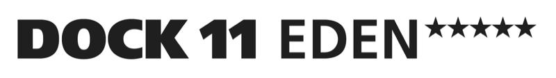 Logo Dock 11