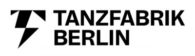 tf-logo-buehne-2020