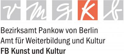 logo_kunst-und-kultur