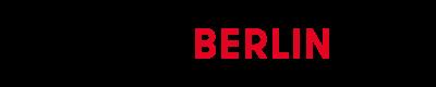 b_sen_kueu_logo_de_h_pt_rgb