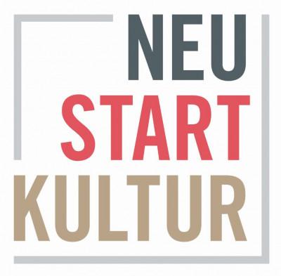 bkm_neustart_logo