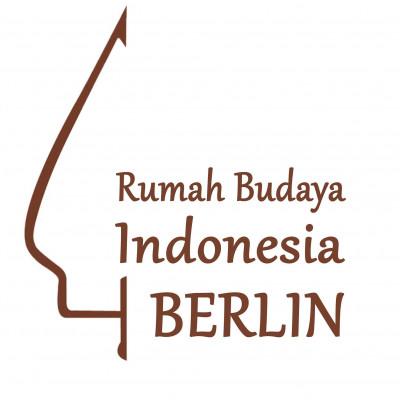 2021_rumah_budaya_indonesia_berlin