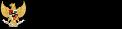 logo-botschaft