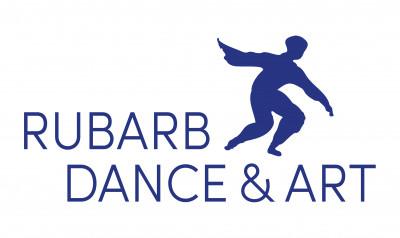 rubarb_logo_blue