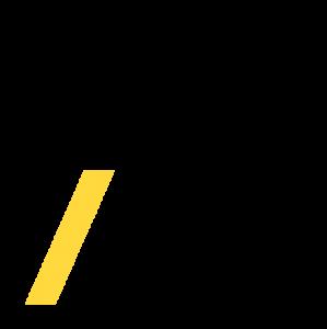 23_7-logo-crop