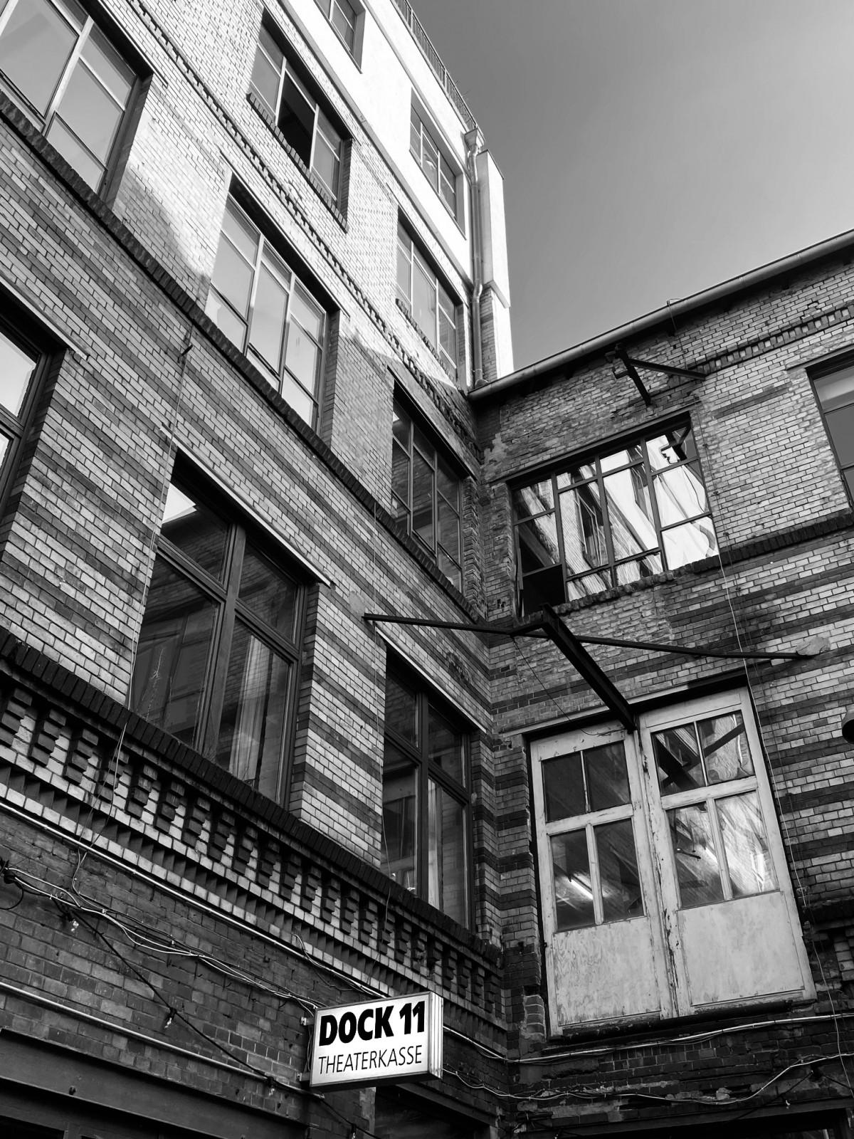 dock-11-ansicht-hof1-hf_-foto_-anna-falkenstein.5821